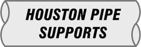 Houston Pipe Supports